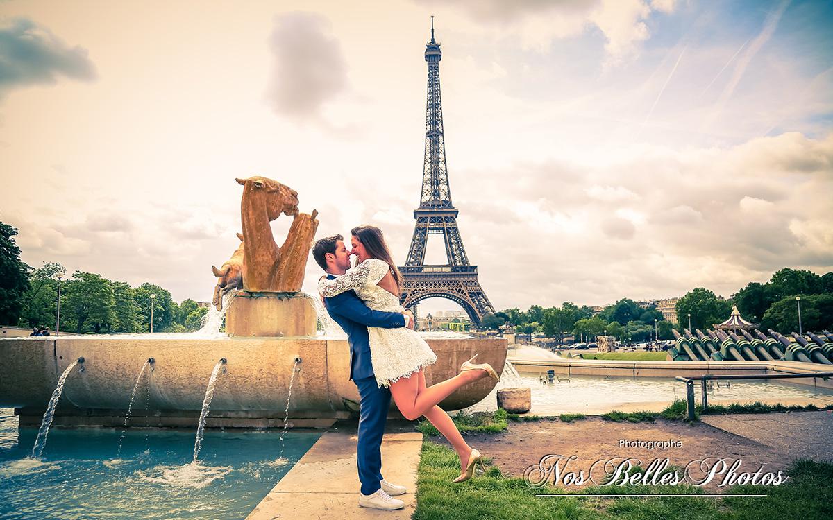 lieu rencontre gay rouen à Saint-Germain-en-Laye